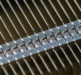 mlx-0377a